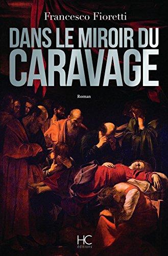 Fioretti Caravage