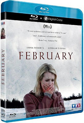 February french bluray 1080p