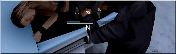 Système de duel 161111043640111660