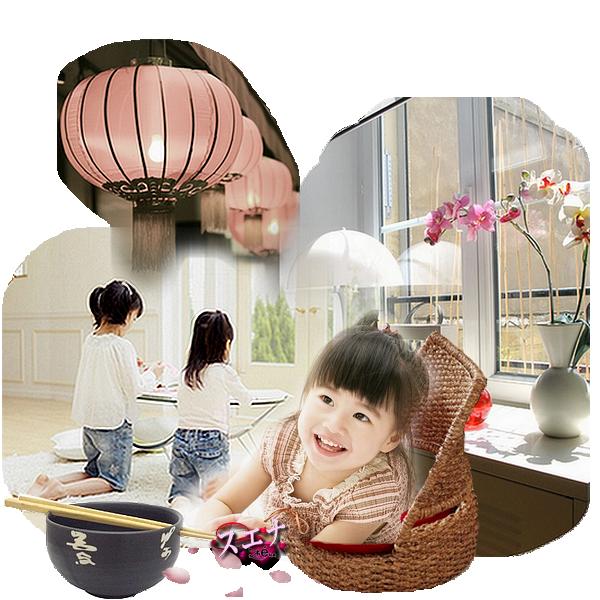 lampion zhena