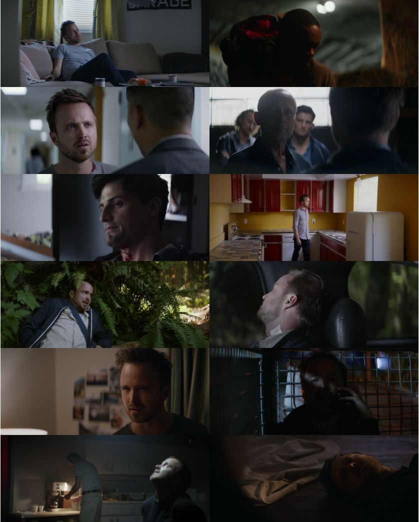 Come.and.Find.Me.2016.1080p.WEB-DL.DD5.1.H264-FGT