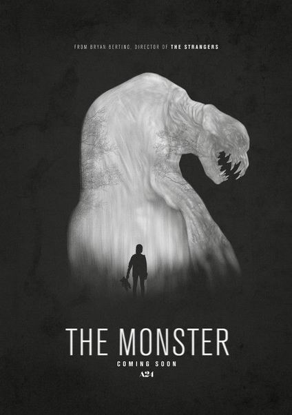 The.Monster.2016.1080p.WEB-DL.DD5.1.H264-FGT
