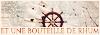 III ϟ Bottin des Partenaires 161112110544398162