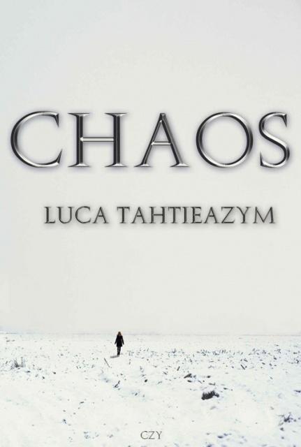 Chaos (2016) - Luca Tahtieazym