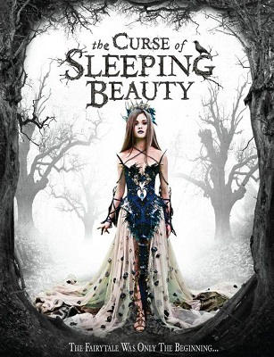 The Curse Of Sleeping Beauty french dvdrip
