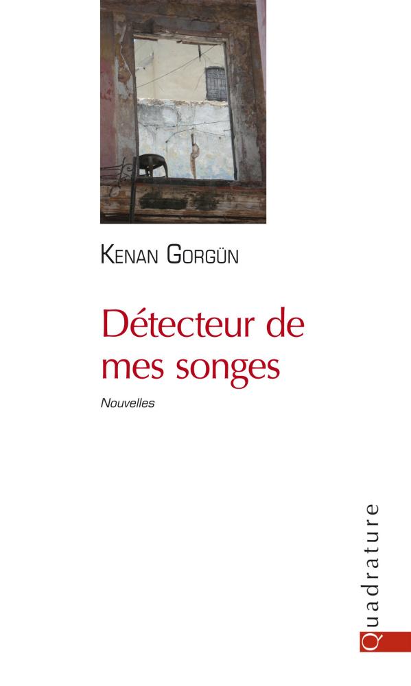 Kenan Songes