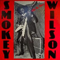 Smokey Wilson Mini_161114083624419463