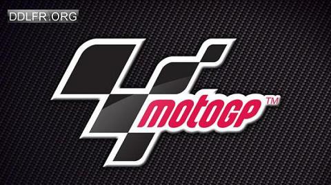 MotoGP Saison 2017 Championnat du monde de vitesse HDTV