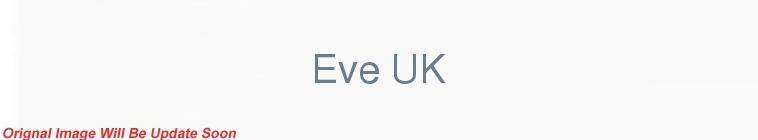 SceneHdtv Download Links for Eve UK S03E05 XviD-AFG