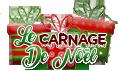 [Clos] Le Carnage de Noël 161117051204339823
