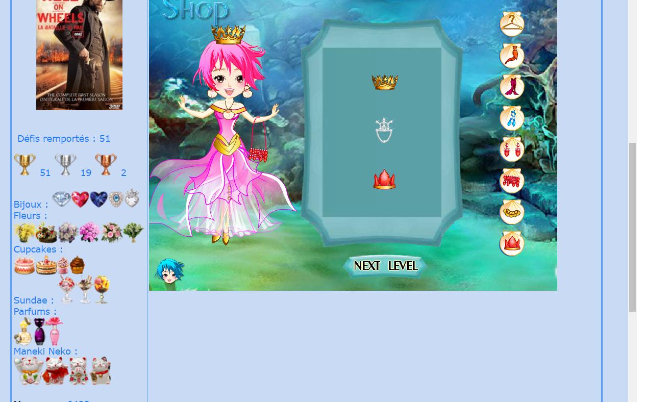 Ocean Princess 161117052906426546