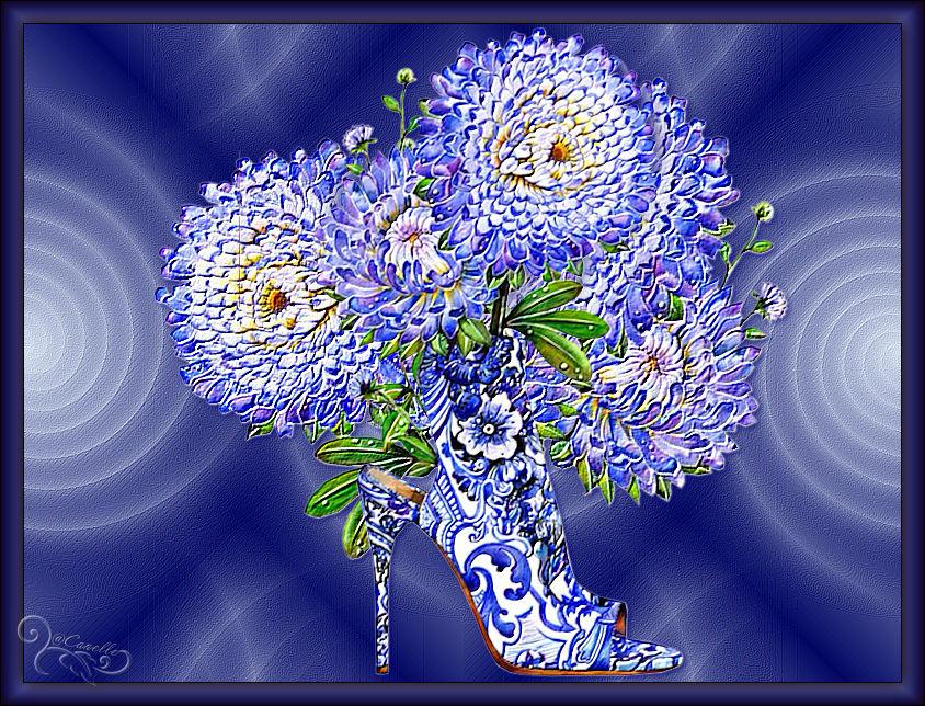 Des fleurs pour toi(Psp) 161117061644233554