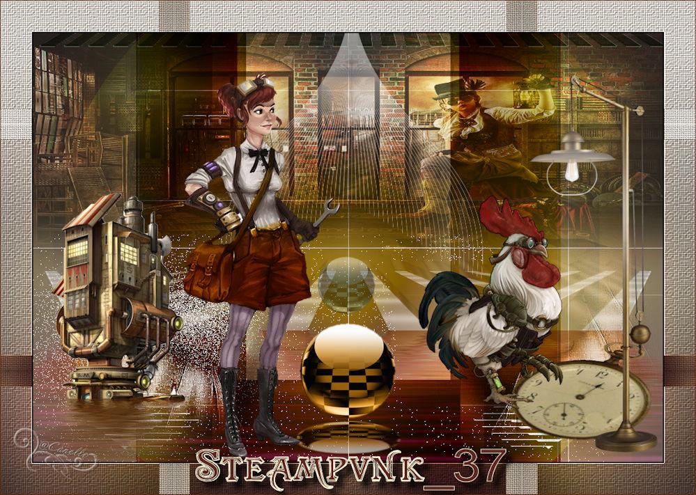 Steampunk_37(Psp) 161118055613778745