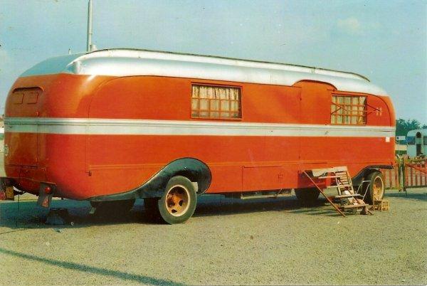 Caravane Assomption - Page 2 161118092311432958
