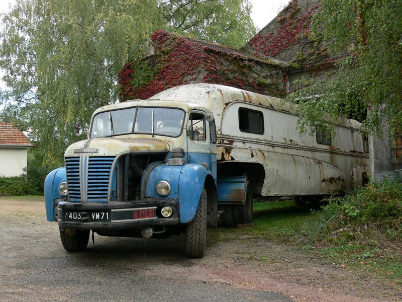 Caravane Assomption - Page 2 161118094535203459