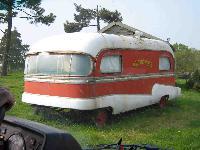 Caravane Assomption - Page 2 Mini_161118095052101113