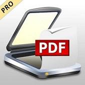 PDF Scanner Pro v3.1-ONE 1