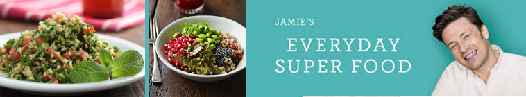 HDTV-X264 Download Links for Jamies Super Food S02E08 AAC MP4-Mobile