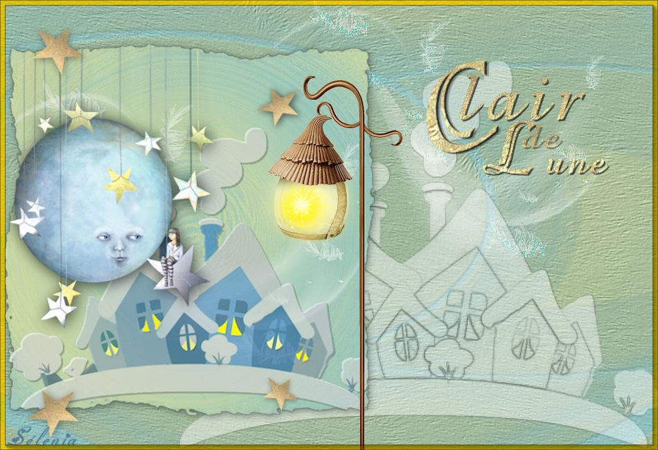 Clair  de lune(Psp) - Page 2 161119054547409759