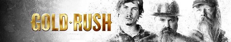 HDTV-X264 Download Links for Gold Rush S07E06 No Crane No Gain AAC MP4-Mobile