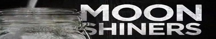 HDTV-X264 Download Links for Moonshiners S06E00 Moonshiners on Moonshining XviD-AFG