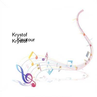 HDTV-X264 Download Links for Krystof-Kinotour-WEB-CZ-2012-I_KnoW