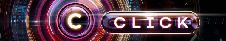 HDTV-X264 Download Links for Click UK 2016 11 19 720p HDTV x264-C4TV