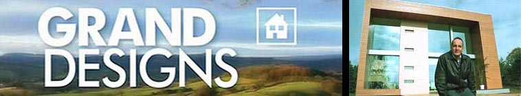 HDTV-X264 Download Links for Grand Designs S17E08 XviD-AFG