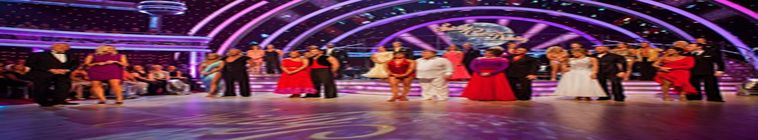 HDTV-X264 Download Links for Strictly It Takes Two S14E40 WEB h264-ROFL