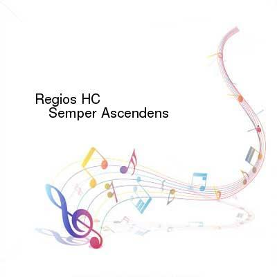 HDTV-X264 Download Links for Regios_HC-Semper_Ascendens-EP-WEB-2016-ENTiTLED