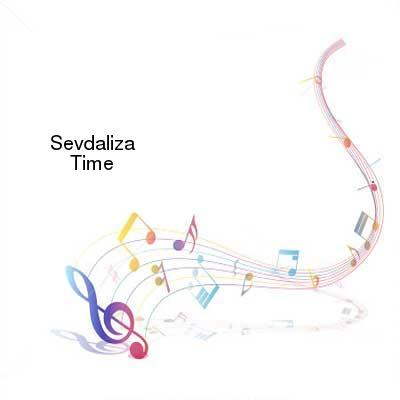 HDTV-X264 Download Links for Sevdaliza-Time-Single-WEB-2016-ENTiTLED