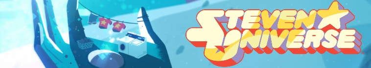 HDTV-X264 Download Links for Steven Universe S04E08 AAC MP4-Mobile