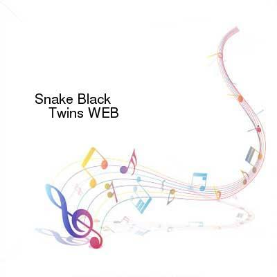 HDTV-X264 Download Links for Snake_Black-Twins-WEB-2016-DWM