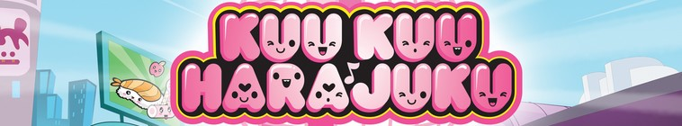 HDTV-X264 Download Links for Kuu Kuu Harajuku S01E12 480p x264-mSD