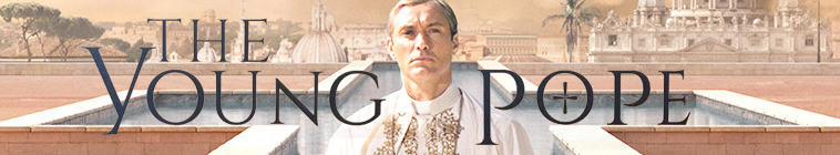 HDTV-X264 Download Links for The Young Pope S01E09 XviD-AFG