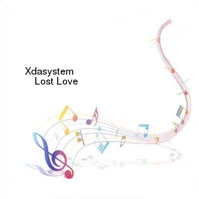 HDTV-X264 Download Links for Xdasystem-Lost_Love-XDR002-WEB-2016-PITY
