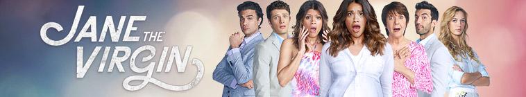 HDTV-X264 Download Links for Jane The Virgin S03E05 HDTV x264-ALTEREGO