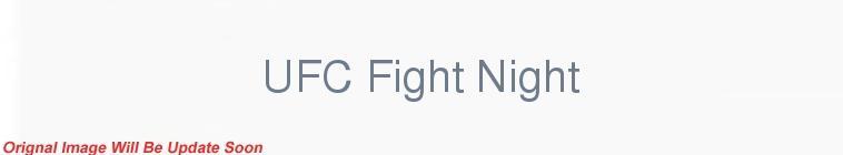 HDTV-X264 Download Links for UFC Fight Night 100 720p HDTV x264-KYR