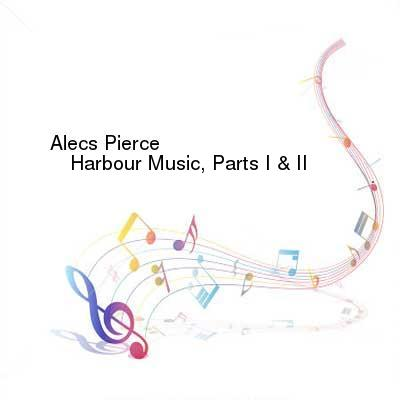 HDTV-X264 Download Links for Alecs_Pierce-Harbour_Music__Parts_I_and_II-TST020-WEB-2016-PITY
