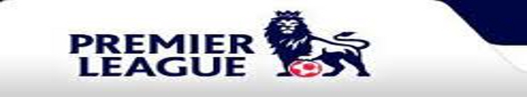 HDTV-X264 Download Links for EPL 2016 11 20 Middlesbrough vs Chelsea AAC MP4-Mobile