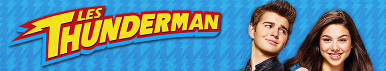 HDTV-X264 Download Links for The Thundermans S04E02 XviD-AFG