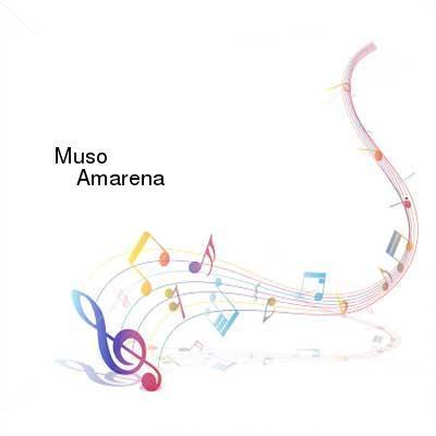 HDTV-X264 Download Links for Muso-Amarena-WEB-DE-2016-ENSLAVE