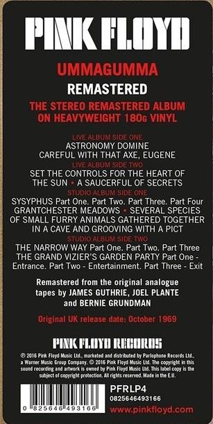 Pink Floyd va rééditer tous ses albums en vinyle! - Page 2 161120112916958843