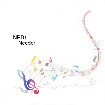 HDTV-X264 Download Links for NRD1-Needer-SPR017-WEB-2016-PITY