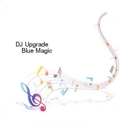 HDTV-X264 Download Links for DJ_Upgrade-Blue_Magic-WEB-2012-ENRAGED