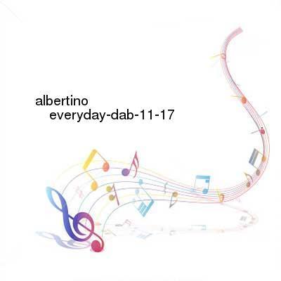 HDTV-X264 Download Links for Albertino-Everyday-DAB-11-17-2016-G4E