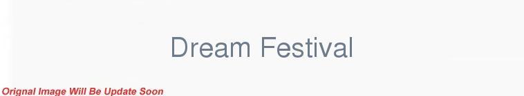 HDTV-X264 Download Links for Dream Festival S01E08 WEB x264-ANiURL