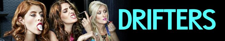 HDTV-X264 Download Links for Drifters S01E07 WEB x264-ANiURL