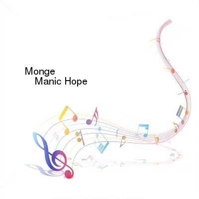HDTV-X264 Download Links for Monge-Manic_Hope-EP-WEB-2016-ENTiTLED
