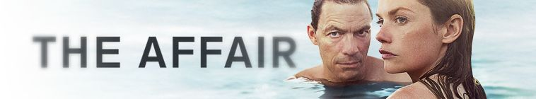 HDTV-X264 Download Links for The Affair S03E02 HDTV XviD-FUM